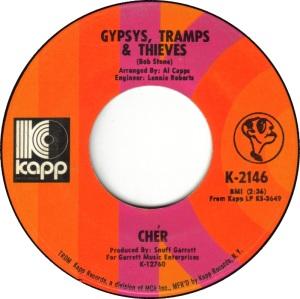 1971-11-06 #1 2 WEEKS