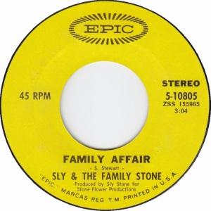 1971-12-04 #1 3 WEEKS