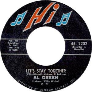1972-02-12 #1 1 WEEK