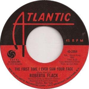 1972-04-15 - #1 6 WEEKS