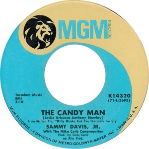 1972-06-10 #1 3 WEEKS