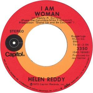 1972-12-09 #1 1 WEEK
