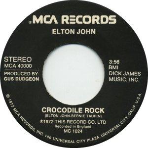 1973-02-03 #1 3 WEEKS