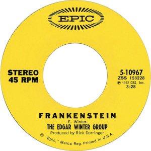 1973-05-26 #1 1 WEEK