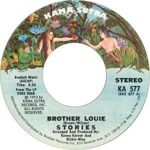 1973-08-25 #1 2 WEEKS