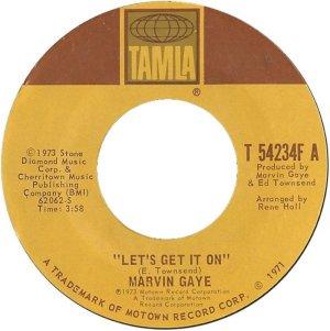 1973-09-08 #1 2 WEEKS