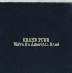 1973-09-23 #1 1 WEEK