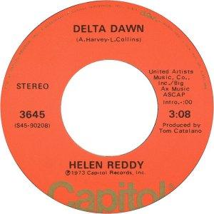 1973-0915 #1 1 WEEK