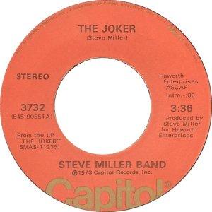 1974-01-12 #1 1 WEEK