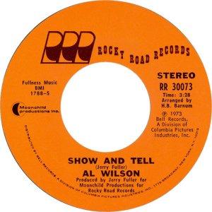 1974-01-19 #1 1 WEEK