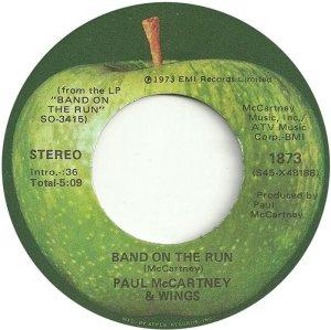 1974-06-08 #1 1 WEEK