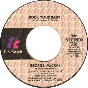 1974-07-13 #1 2 WEEKS