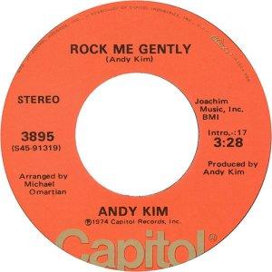 1974-09-28 #1 1 WEEK