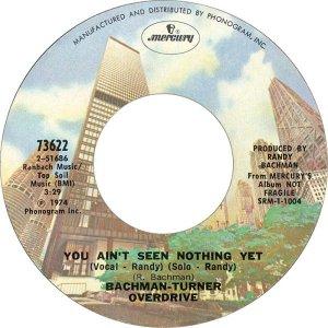 1974-11-09 #1 1 WEEK