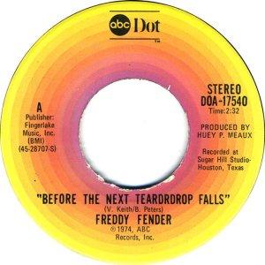 1975-05-31 #1 1 WEEK