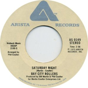 1976-01-03 #1 1 WEEK B