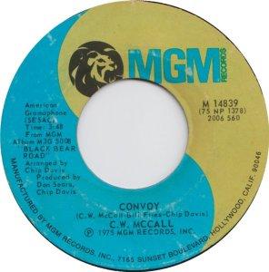 1976-01-10 #1 1 WEEK
