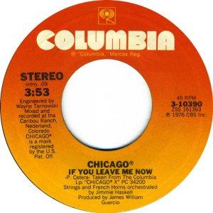 1976-10-23 #1 2 WEEKS