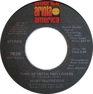 1977-02-5 #1 2 WEEKS