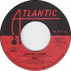 1977-04-09 #1 WEEK