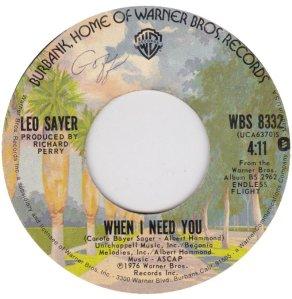 1977-05-14 #1 WEEK
