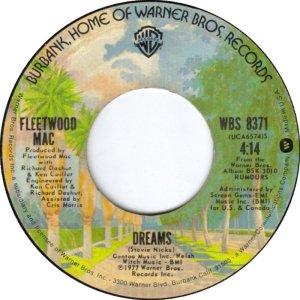 1977-06-18 #1 WEEK