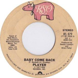 1978-01-14 #1 3 WEEKS