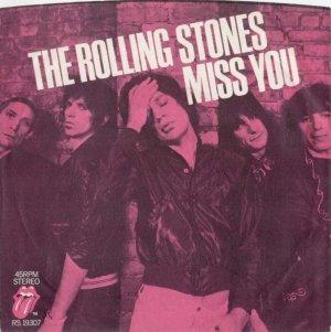 1978-08-05 #1 1 WEEK