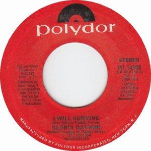 1979-03-10 #1 3 WEEKS