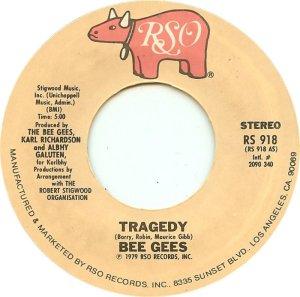 1979-03-24 #1 2 WEEKS