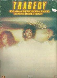 1979-03-24 #1 2 WEEKS_