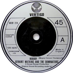 1979 04 B - CARSON COMP