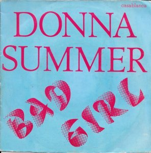 1979-07-14 #1 5 WEEKS A