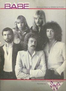1979-12-08 #1 2 WEEKS_