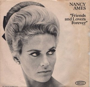 AMES NANCY - 1966 01 A