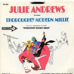 ANDREWS JULIE - 1967 02 A