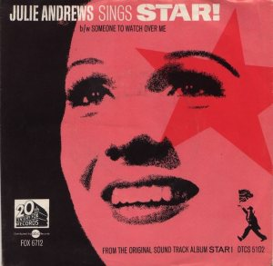ANDREWS JULIE - 1968 01 A