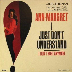 ANN-MARGRET 1961 06