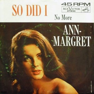 ANN-MARGRET 1963 01 A