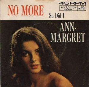 ANN-MARGRET 1963 01 B