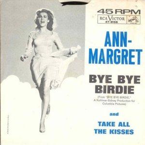 ANN-MARGRET 1963 04 A