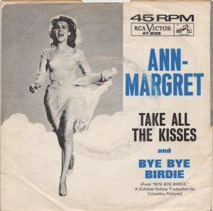ANN-MARGRET 1963 04 B