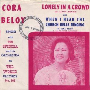 BELOY CORA & SANTOS - 1964 01 A (1)