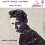 COCHRAN EDDIE - 1957 05 A