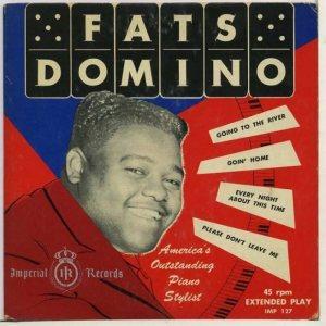 DOMINO FATS - 1953 01 A