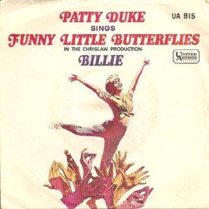 DUKE PATTY - 1965 08 A