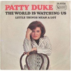 DUKE PATTY - 1966 06 A