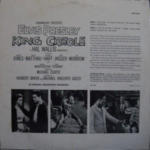 elvis-lp-1958-02-b