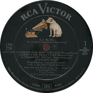 elvis-lp-1960-03-c
