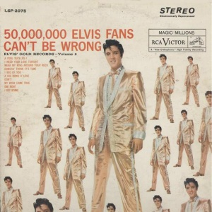 elvis-lp-1960-zb-01